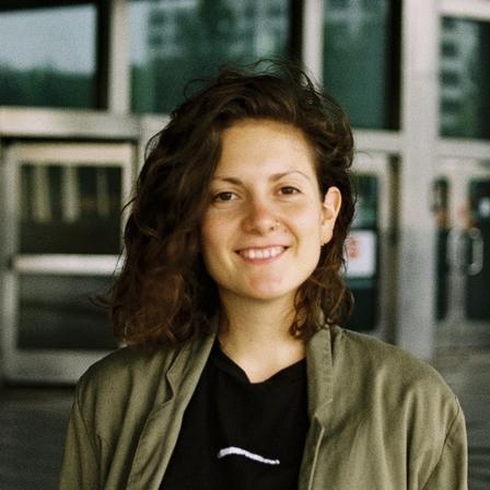Emilija-Gagrcin (Quelle: privat)